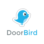 Door Bird logo