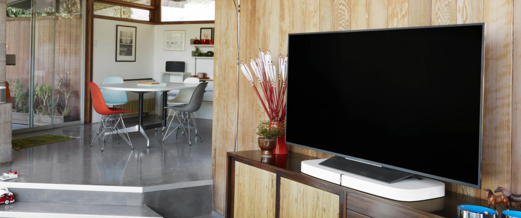 Wondering Where to Mount your TV? We have the Answers
