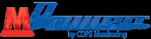 burglar alarm monitoring service provider cops monitoring logo
